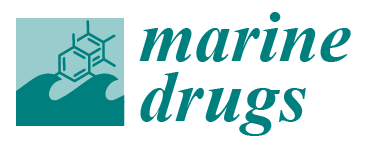 233-1-grande-1-marinedrugs-logo