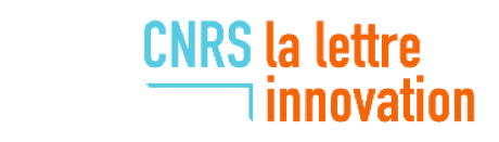 Unifertex highlighted in the CNRS valorization and innovation newsletter