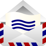 barretr-Air-mail-envelope