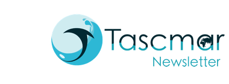 TASCMAR newsletter #5
