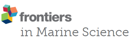 marine science research topics